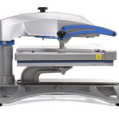 Hotronix® Fusion IQ™ Heat Press