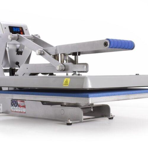 Hotronix® Hover Press™ Heat Press 2