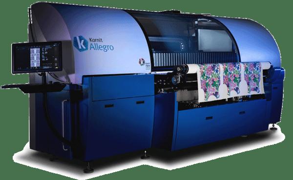 Kornit-Allegro-650×401-600×370