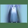 Bürkle UV-Liquid Coating Line 1300/1600 and 2100 4