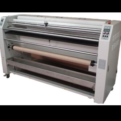 StarLam® 1600R Roll to Roll Liquid Laminator