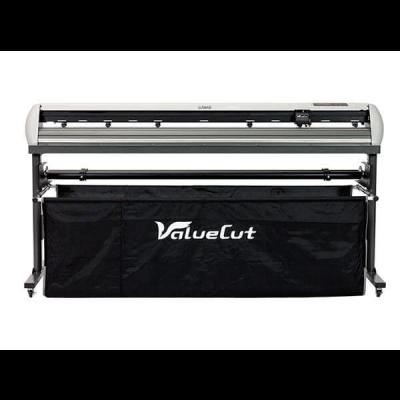 Mutoh ValueCut 1800 vinyl cutter 2