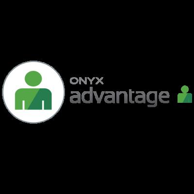 ONYX advantage
