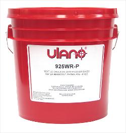 Ulano 925WR-P