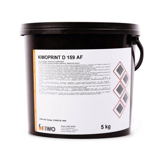 KIWOPRINT D159 AF