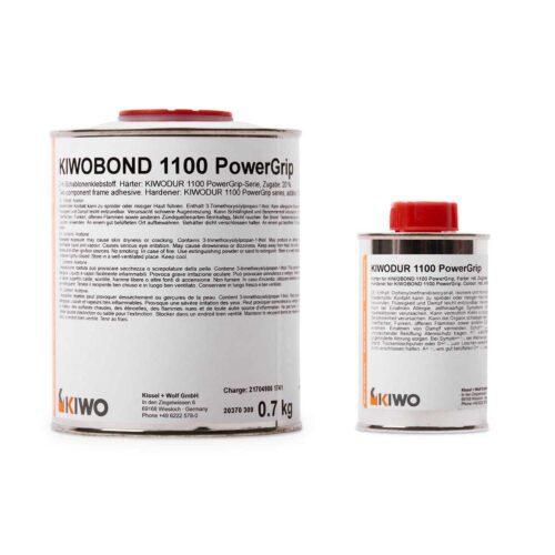 Kiwobond 1100 PowerGrip