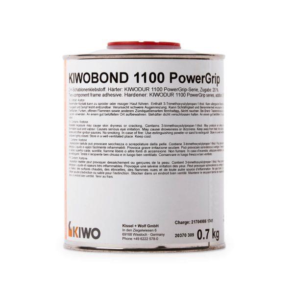 Kiwobond 1100 PowerGrip Adhesive