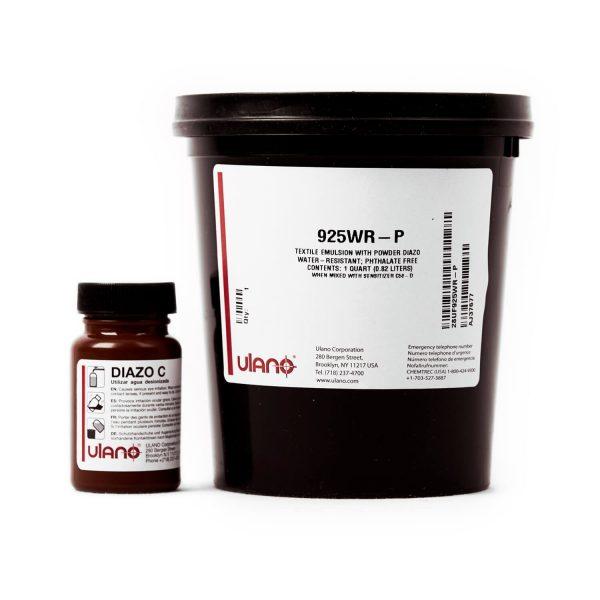 ulano 925-WR-P 1 QUART