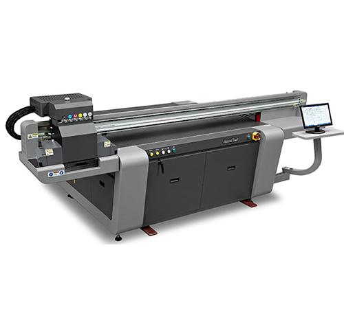 Handtop Hybrid HT1600UV HK4 Printer