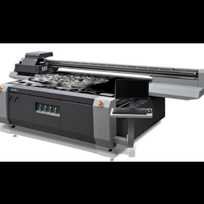Handtop HT2512UV FK4 Printer
