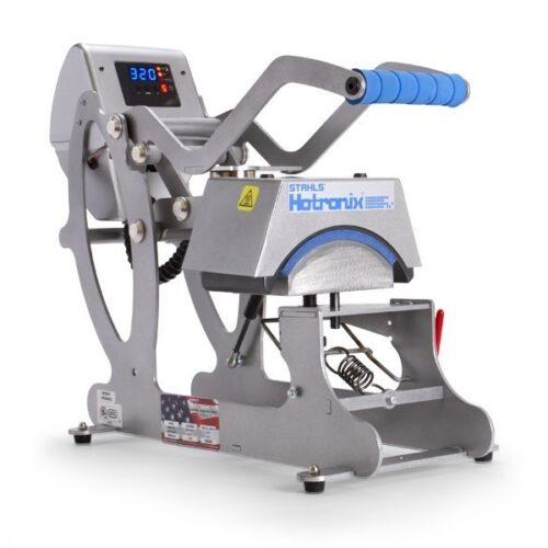 Hotronix® Auto Open Clam Cap Heat Press