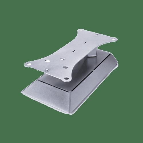 Stahls Heat press counter caddie