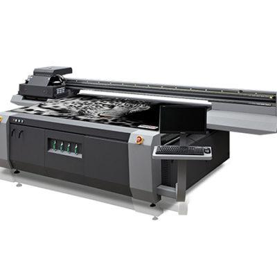 Handtop HT2512UV FR8 Printer