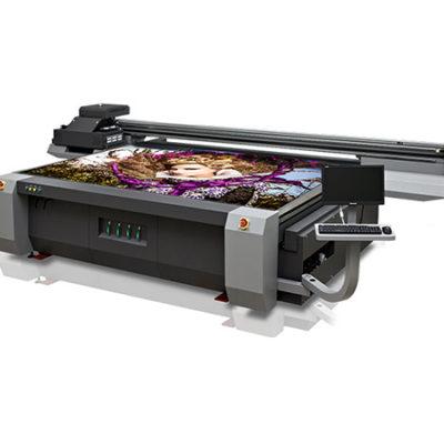 Handtop HT3020UV FK8 Printer