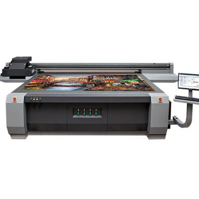 Handtop HT3116UV FR8 Printer
