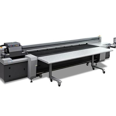 Handtop HT3200UV HR8 Printer