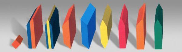 Squeegee-Profiles-topimage2-703×201