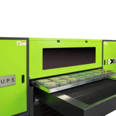 UV-flatbed-printer