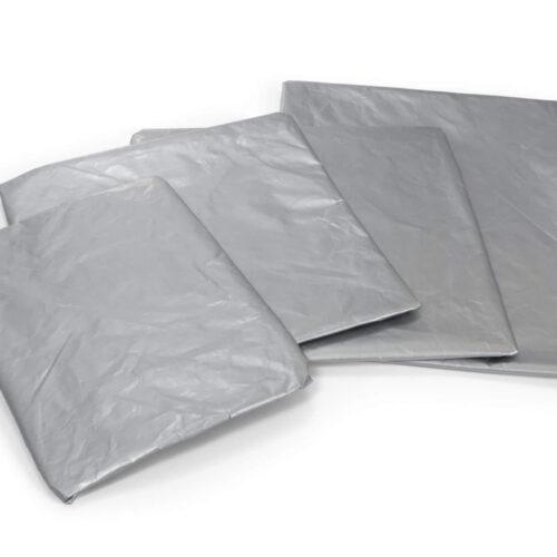 slip covers