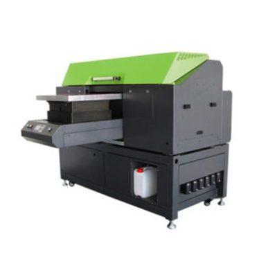 x2 flatbed uv printer